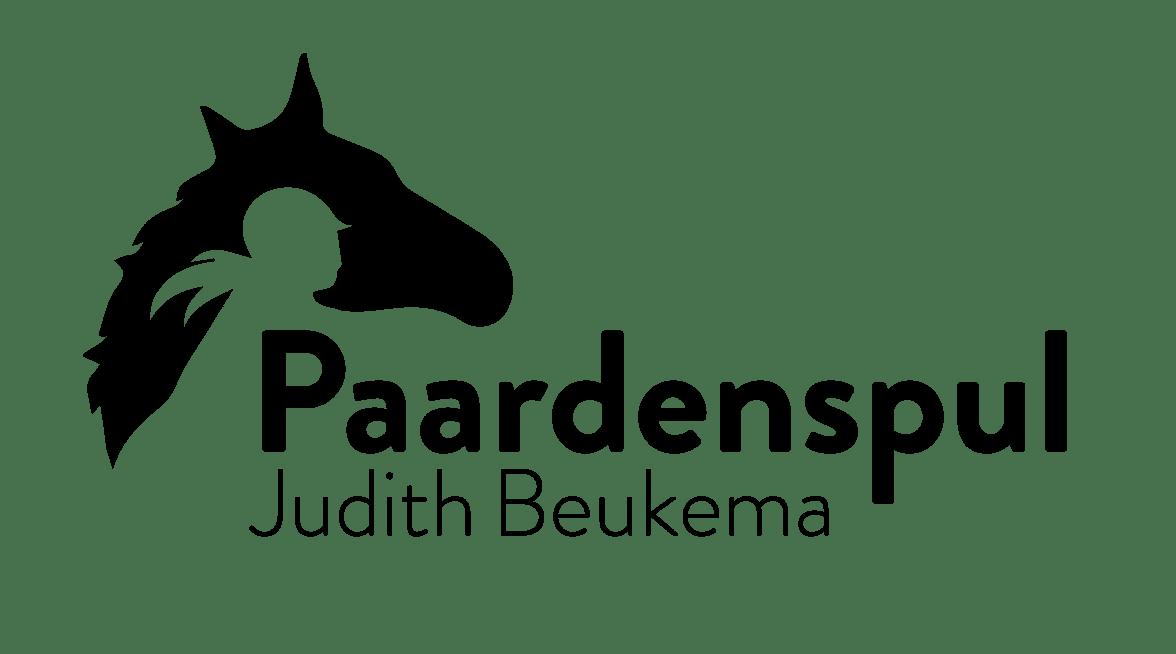 Paardenspul Judith Beukema